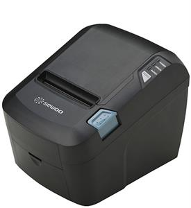 Sewoo LK-TL320 Thermal Printer